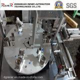 Линия автоматического производства высокой эффективности для пластичного оборудования