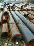 Stahlrohr, Präzisions-Stahlrohr, polnisches Rohr