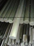 GB15#, ASTM1015, JIS S 15c, Dinc15, acciaio laminato a caldo e rotondo