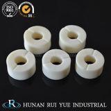 Alta allumina 95 parti di ceramica industriali