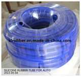 Auto Parts를 위한 각종 Durable Silicone Hose Kits