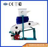 Korn-Reinigungs-Maschinen-Absaugung-Gewicht-Entkerner