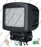 Nouveau 90W DEL Working Light, DEL Driving Light, CREE Chip pour Tractor, Trucks, Forklift, Mifor Truck