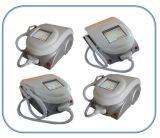 IPLhf bewegliches E-Licht Schönheits-Gerät