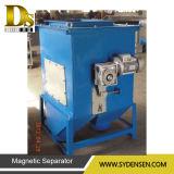 Separadores secos del tambor magnético del buen funcionamiento