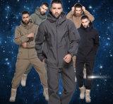 Пальто способа одичалое Windproof Breathable обыкновенное толком одевает куртку воиска хорошего качества