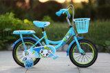 تصميم جديدة درّاجة رخيصة لأنّ جدي فتى وبنت