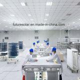 Панель солнечных батарей 100W хорошего цены Mono для домашней электрической системы