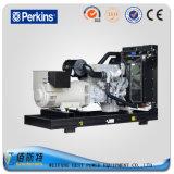 mit 1000kVA/800kw Perkins Dieselmotor-Generator-Set