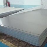 Hoja Titanio ASTM B265 Gr2