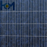 vidro Tempered do painel solar do arco de 3.2mm com ISO, SPF, GV
