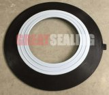 Seal di gomma Gasket per Flange con Excellent Performance