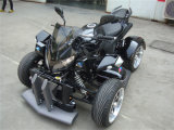 250cc camino ATV legal (JY250-1A) del EEC