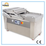 304 Edelstahl Automatic Vacuum Pack Machine&Vacuum Packing Machines für Food