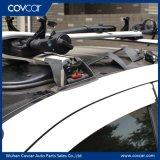 Wing di alluminio Bar Luggage Carrier per Hyundai IX45 (RR216)