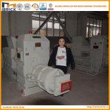 Het Maken van de Baksteen van de Fabriek van de Baksteen van China Volledige Automatische Machine