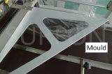 中国のきれいな床の自動収縮のパッキング機械