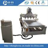 1325 CNC Houten CNC van de Router Snijdende Machine
