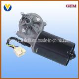 Motor prático do limpador do barramento (ZD2633/ZD1633/ZD2632/ZD1632)