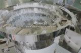 살아있는 기름 정유 충전물 기계