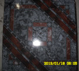 De ceramische Vloer betegelt 400X400X7.6mm