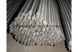 630 Round Bar Stainless Steel