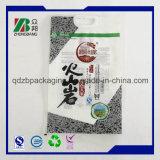 Matériau stratifié commercial à base d'humidité Conditionnement alimentaire