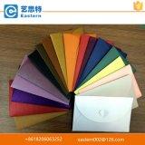Qualitäts-spezielles Entwurfs-Papier-Drucken kundenspezifische zurückführbare verpackenumschläge
