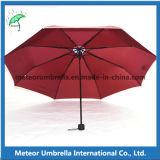 싼 Price Wind Price Folding Promotion Gift 일요일 및 Rain Use Mini Umbrella