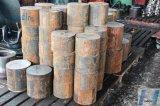 Giuntura universale standard dell'asta cilindrica di cardano per il macchinario del petrolio