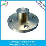 精密CNCの部品、カスタマイズされたステンレス鋼の自動車予備品
