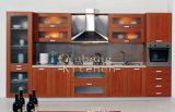 Gabinete de Cozinha (Kitchen Furniture # 2012-38)