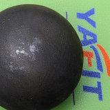 B2, B3, B4 выковало шарик бросания меля шарики от 20mm до 140mm стальные