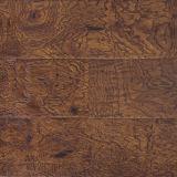 Самой лучшей пол цены AC3/AC4 8mm прокатанный древесиной