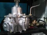 좋은 휘발유 역 Sigle 펌프 공간 모형 비용과 기능을 보기