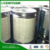 Kupfernes Oxychlorid 98% CS-3e