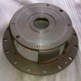 Goulds 3196 Pumpen-Adapter für Investitions-Gussteil und Sand-Gussteil