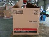 Type 100% van Elepaq van Sv12000e2 de Generators van Wiregasoline van het Koper voor de Levering van de Macht van de Bouw