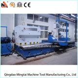 고품질 및 Comeptitive 가격 (CK61160)를 가진 Mingtai 상표 CNC 선반