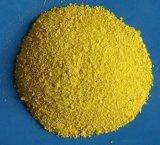 Alta calidad del cloruro de aluminio 16mesh / 16mesh-60mesh / 60mesh-120mesh