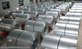亜鉛AlのGalvalumeの鋼材のコイルASTM 792m Az90/Az120/Az150