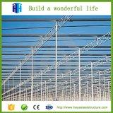 Здание пакгауза тканей конструктора мастерской фабрики низкой стоимости стальное