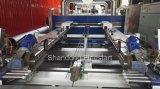 Textilmaschinen-/Stenter-Maschine/Scoveringering Maschine für Textilfertigstellung