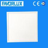 luz de painel do diodo emissor de luz de 620*620 36W 40W com CRI>80 85lm/W
