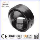 Ge30es Serie geschmierte kugelförmige normale radialpeilung