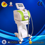 Schönheit Salon Hair Removal Machine Shr mit Pain Free Effect