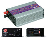 300W Power Inverter, Inverter, Solar Inverter, Pure Sine Wave Inverter, Grid - Tie Inverter (SUN - 300G)