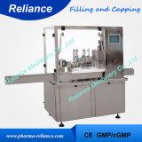 Füllmaschine für Spray-orale Flüssigkeit/Eyedrops/Puder