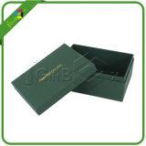 Fornecedor de China de alta qualidade Custom Service Paper Box Packaging Printing