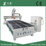 중국 높은 정밀도를 가진 1325년 CNC 목공 기계장치
